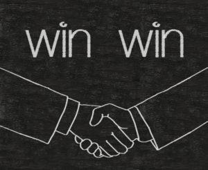 XM WIN-WIN